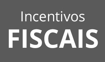box-incentivos-cert-02