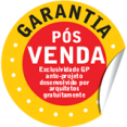 Grantia pós venda