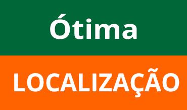 box-local-jatoba