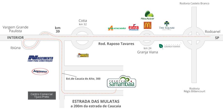 mapa-samambaia-920x460
