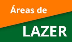 box-lazer-samambaia