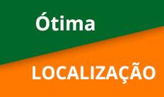 box-local-samambaia