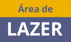 box-lazer-vd