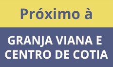 box-proximo-vd
