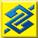 Banco do Brasil / Nossa Caixa